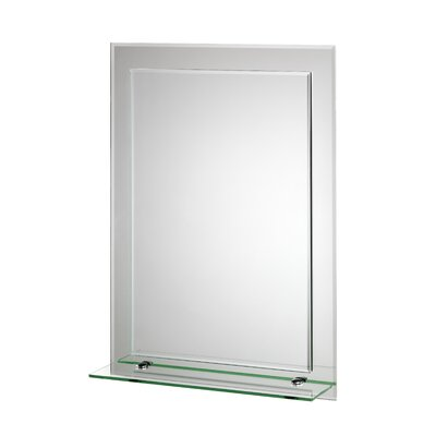 Full Length Closeout Mirrors