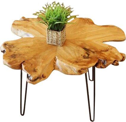 Gentil Unique Coffee Tables | Wayfair