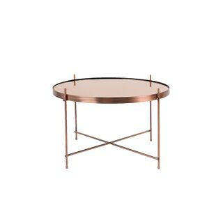 Attractive Cupid Large Side Table