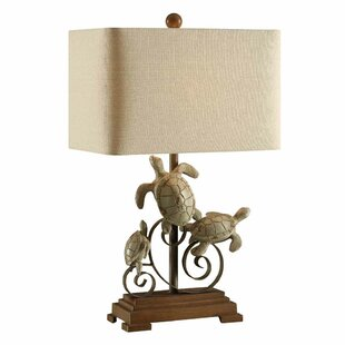 Sea Turtle Lamp Wayfair