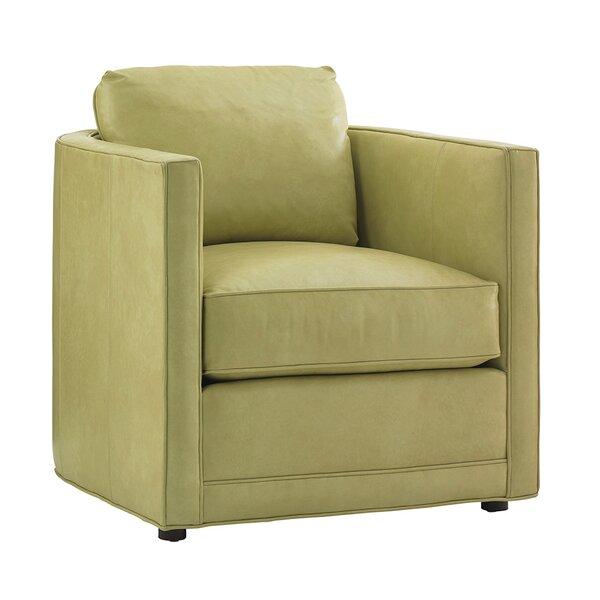 Tommy bahama home twin palms dorado beach armchair for Bahama towel chaise cover