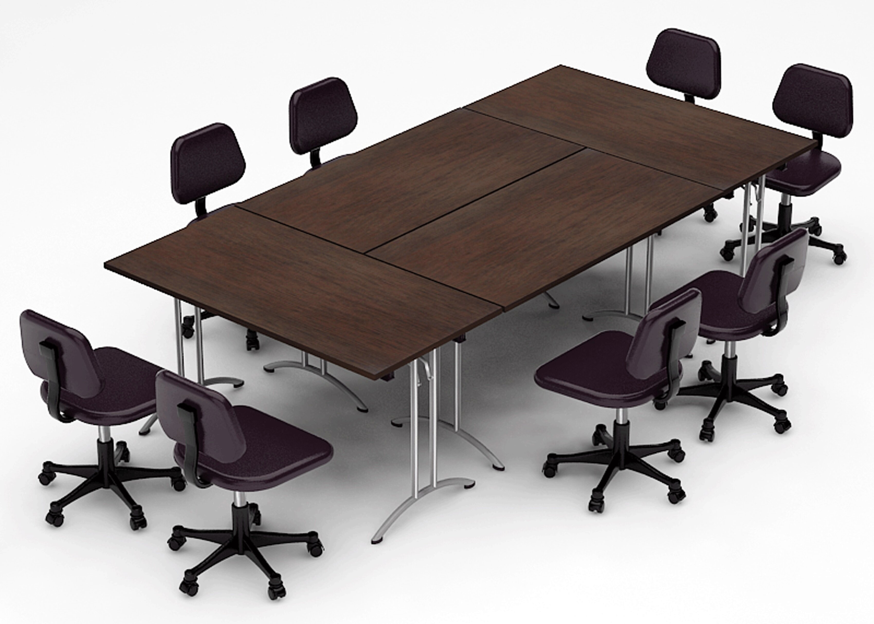 room office tables table used power categories category product furniture w conference x