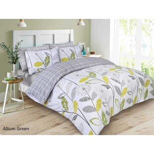 cherry cover cheap peerless top linen inspirations blossom queen king grey bed covers sale size on quilt single duvet