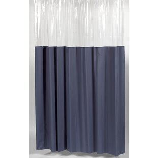 Vinyl Window Curtains