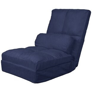 search results for   single futon chair beds  single futon chair beds   wayfair  rh   wayfair
