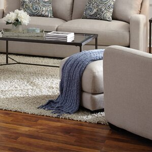 Levay Ottoman by Three Posts