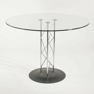 Berlanga Dining Table