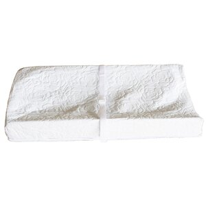 3 - Sided Contour Changing Pad