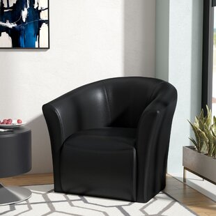 Swivel Chairs You\'ll Love | Wayfair