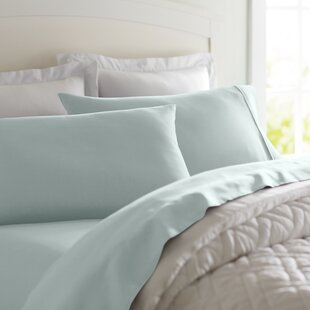 Captivating Queen Size Sheets