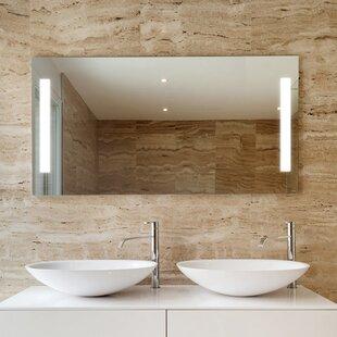 Beautiful Badezimmerspiegel Duoline