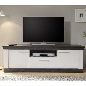 TV-Lowboard Connectict von Hokku Designs