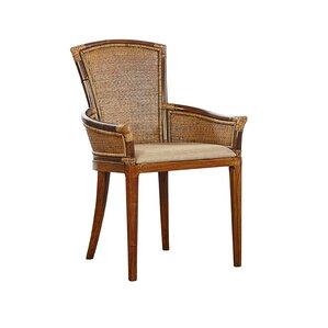 Phelan Armchair by Furniture Classics LTD