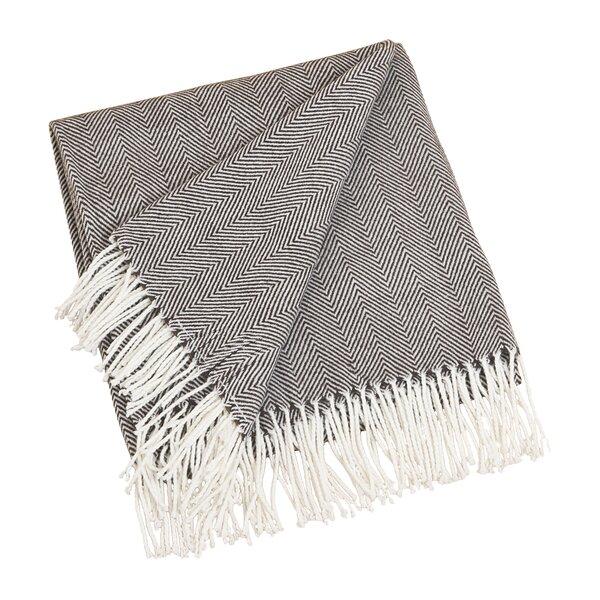 Blankets Throws Joss Main Unique Nice Throw Blankets