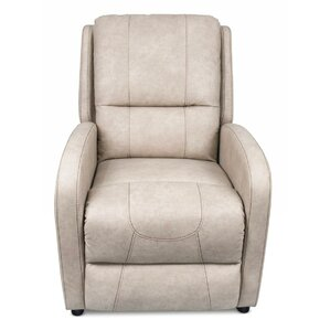Pushback Manual Recliner  sc 1 st  Wayfair & Small Rv Recliners | Wayfair islam-shia.org