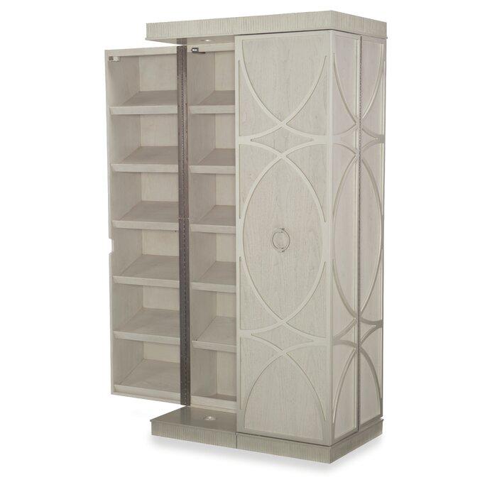 cupboard birch lane pdp storage cabinet reviews shoe pair