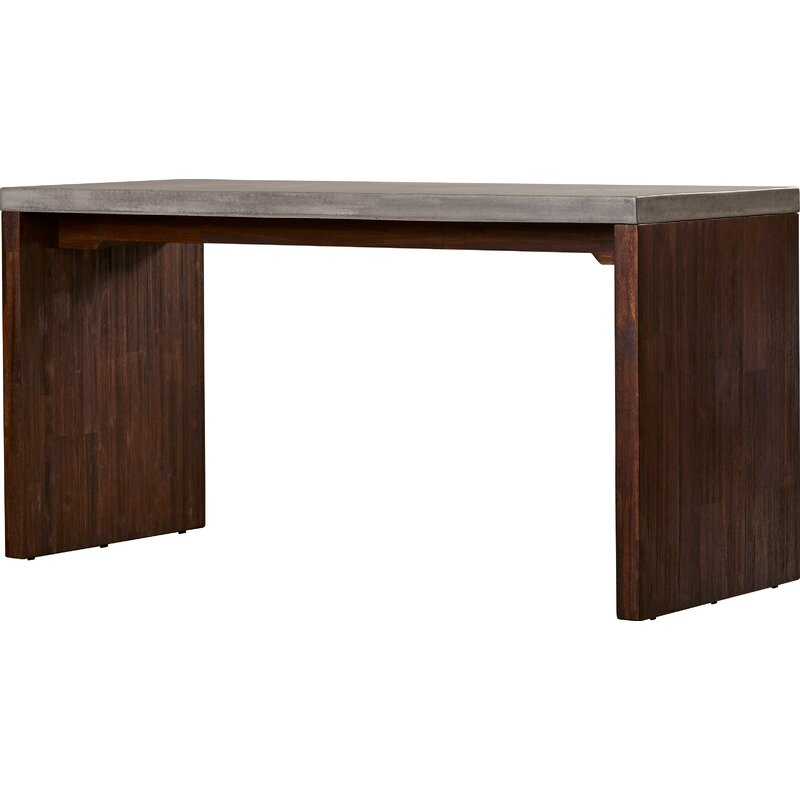 Mixt Madrid Desk