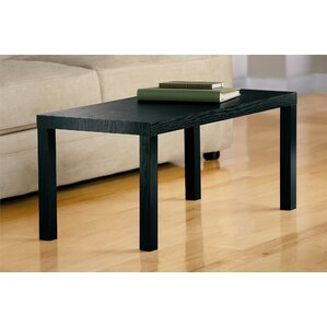 Carissa Coffee Table by Zi..
