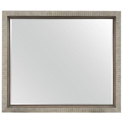 Luxury Rectangle Large & Oversized Mirrors | Perigold