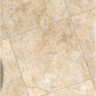 Famous 12 X 12 Ceiling Tiles Tiny 16X16 Floor Tile Rectangular 2 X 12 Subway Tile 24X24 Drop Ceiling Tiles Youthful 2X4 Acoustical Ceiling Tiles Green3 X 6 White Subway Tile Quarter Round Tile Trim You\u0027ll Love   Wayfair