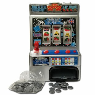 Tabletop slot machines home casino le plus proche de limoges