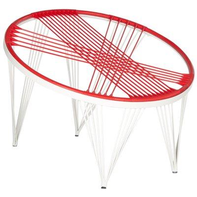Safavieh Launchpad Papasan Chair | Wayfair
