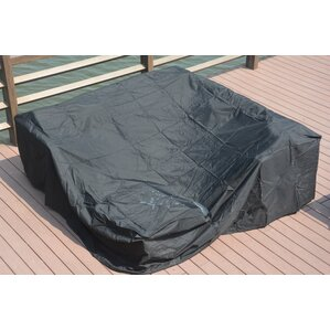 rectangular patio furniture covers. Square Patio Dining And Sofa Set Cover Rectangular Furniture Covers