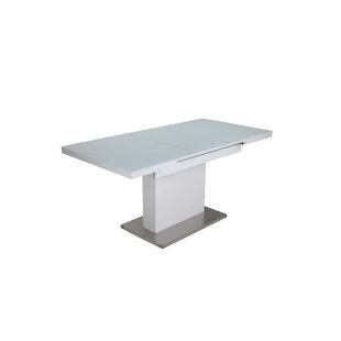 Vanessa Extendable Dining Table