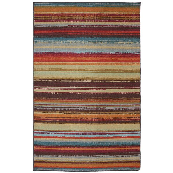 Striped Rugs Youu0027ll Love | Wayfair