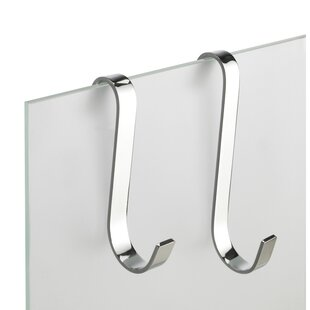 Gea Bathroom Wall Hook