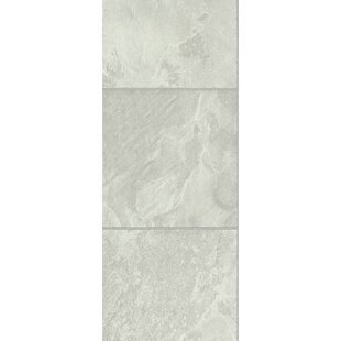 Find The Perfect Tile Look Laminate Flooring Wayfair