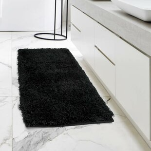 Search Results For Bath Rugs With Rubber Backing
