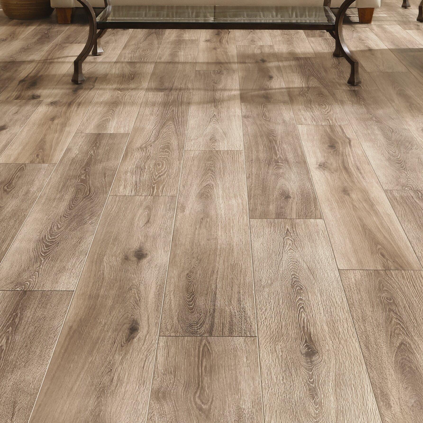 laminate oakville plank ontario california wide flooring in img hardwood floors