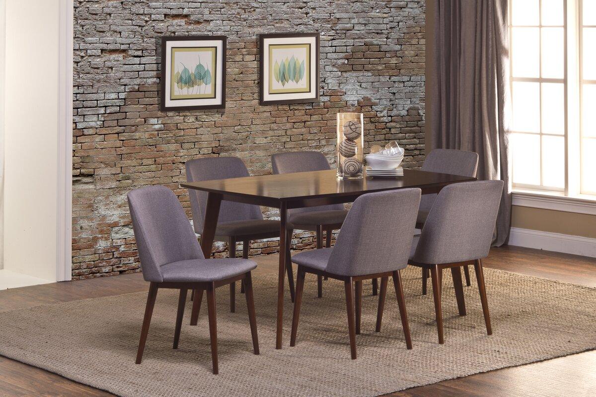 hillsdale allentown side chair reviews wayfair. Black Bedroom Furniture Sets. Home Design Ideas