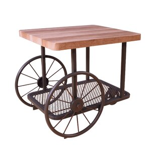 Tremendous Small Rolling Table Wayfair Ca Home Interior And Landscaping Oversignezvosmurscom
