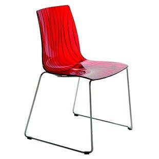 Kristi Side Chair (Set of 4)