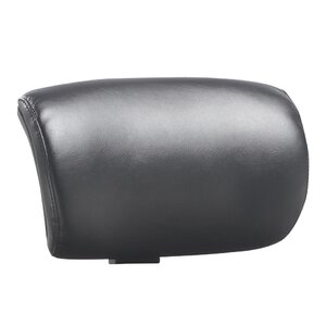 Molet Leather Headrest