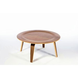 Charles Coffee Table by St..