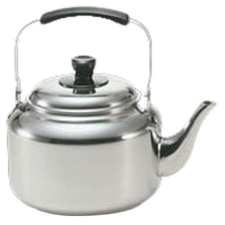 demeyere resto tea kettle reviews wayfair
