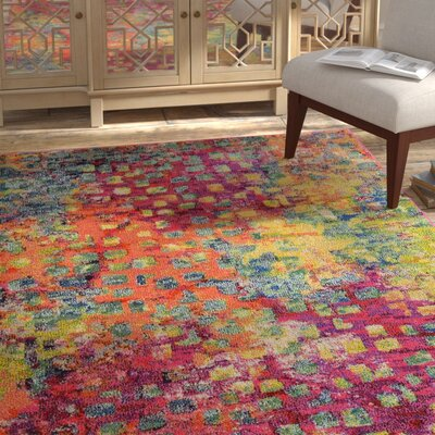 area rugs you 39 ll love wayfair. Black Bedroom Furniture Sets. Home Design Ideas