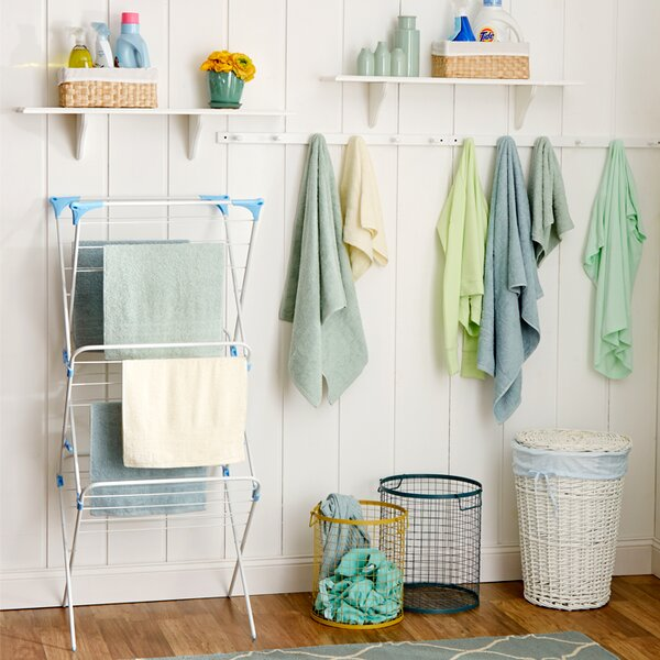 Laundry Room Storage & Organization You'll on cute ideas, laundry design ideas, game room home ideas, home dressing room ideas, home bar room ideas, home printing room ideas, home store room ideas, home coffee shop room ideas, home pool room ideas, home tv room ideas, home sauna room ideas, built in room ideas, home lounge room ideas, home storage room ideas, home family room ideas, home library room ideas, home gym room ideas, home recreation room ideas, home laundry accessories,