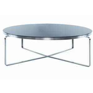 sohoConcept Metro Coffee Table Image