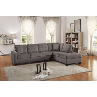 Cheap Sectionals Wayfair
