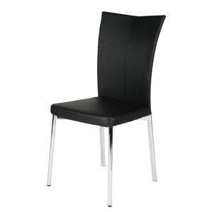 Alice Dining Chair (Set of 2) by Whiteline Imports