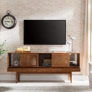 70 Inch Tv Stands You Ll Love Wayfair