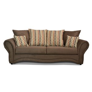 Riley Sofa by Piedmont Furniture