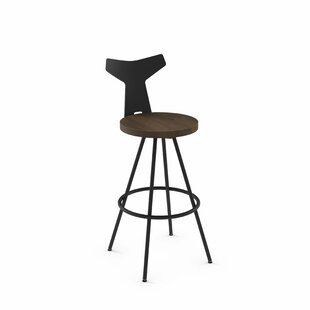 Avondale 26 Swivel Bar Stool