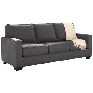 Merveilleux Madilynn Queen Sleeper Sofa