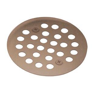 Bronze Shower Drains You Ll Love Wayfair