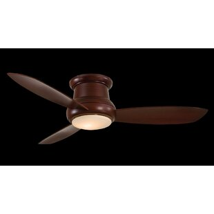 Wood ceiling fans youll love wayfair save to idea board mozeypictures Choice Image
